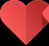 icon-heart@2x